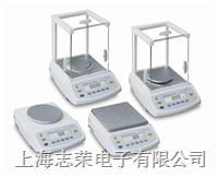 赛多利斯电子秤,配料电子秤,无框电子秤,品牌电子秤 TCS-200