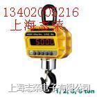 直示电子吊秤,上海耐高温电子吊秤,500公斤电子吊秤 OCS-0.5