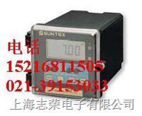 PC-350专用PH探头,405-60-SC,梅特勒电极,上泰PH电极 405-60-SC  PC-350