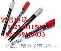 le409,inlab439,le407,上泰PH/ORP计,sp2300,sp2500 le409,inlab439,le407 sp2300,sp2500