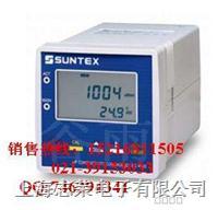 上泰ct-6300,ct-6100, ct6100,ct-6300,上泰余氯測定儀 ct-6300,ct-6100, ct6100,ct-6300