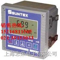 上泰IT-8100,IT-8100, PR0CESS Fˉ,上泰氟離子 IT-8100,it-8100/f, PR0CESS Fˉ