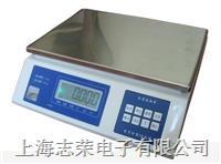 上海電子稱批發,上海電子稱廠,30公斤電子稱 TCS