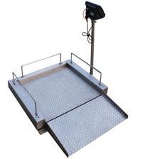 吉水轮椅秤,万安座椅秤,宜春轮椅电子秤 SCS