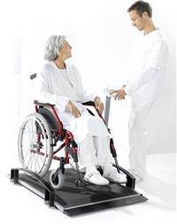朗县透析轮椅秤,米林血透电子秤,察隅医疗电子秤