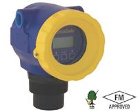 XP88-00,XP89-00,Flowline液位計 XP88-00,XP89-00