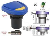 CT03-01,LU12,Flowline液位計 CT03-01,LU12,Flowline液位計