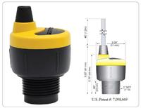 DL14-01,DL24-01,Flowline液位计 DL14-01,DL24-01,Flowline液位计