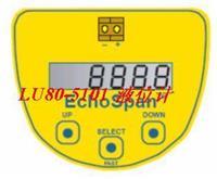 CT05-01,LU11,Flowline液位計,CT10-01 CT05-01
