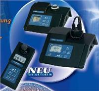 pH 7310,电导率分析仪 inoLab pH 7310