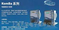 eml603,seko中国 eml603