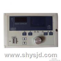 KTC型自动张力控制器 KTC