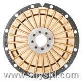 KB系列气动离合器制动器 KB0050/KB0100/KB0200/KB0400/KB0500/KB0600/KB0800/K