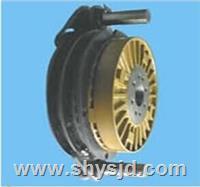 AC及DC系列气动离合制动器