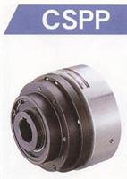 日本ASAHI-CSPP单一位置气动离合器 CSPP16 CSPP25 CSPP38 CSPP55 CSPP75 CSPP130 CSPP207