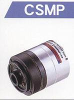 日本旭精工ASAHI-CSMP微型气动离合器