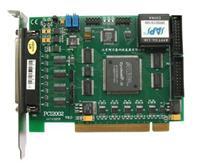 PCI2002-32路16位AD采集卡