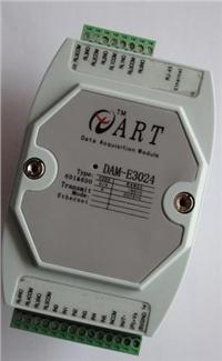 DAM-E3024-数字量输入??橐蕴??