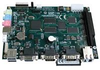 ARM8019-工業嵌入式主板