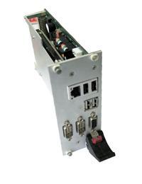 ARM嵌入式主板 ARM9001