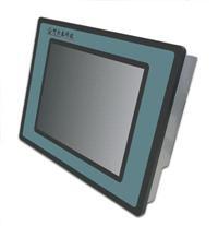 多功能平板电脑