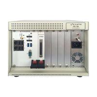 PXIC7306-6槽 PXI机箱