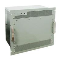 CPCI7618-18槽6U工控机箱