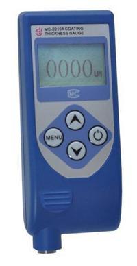 科电MC-2010A涂层测厚仪