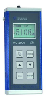 科电MC-2000C涂层测厚仪