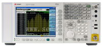 成都N9030A+N9030A信号分析仪+成都N9030A=供应 N9030A