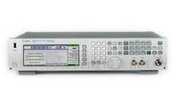 成都圣格特+二手N5182A+N5182A+6G信号发生器+维修 N5182A
