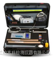 2M7便携式油品分析测量装置