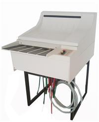 LK430B全自动工业洗片机 工业射线底片洗片机 LK430B