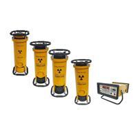 X射线探伤机(定向陶瓷管) XXG-1605、XXG-2005、XXG-2505、XXG-3005
