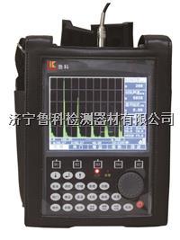 LKUT930全数字式超声波探伤仪 裂缝探伤仪 金属探伤仪 LKUT930