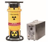 LK-2805D定向X射线探伤机 便携式工业X射线探伤机 便携式射线探伤仪 LK-2805D