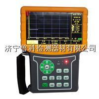LKUT720数字超声波探伤仪 金属超声波探伤仪价格 LKUT720