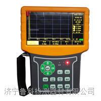 便携式超声波探伤仪 超声波检测仪LKUT730