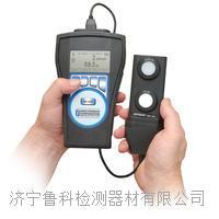美国SP进口AccuMAX XRP-3000数字式黑白光强度计