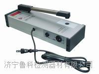 TH-N386A黑白密度计_黑白透射密度计_黑白密度计厂家