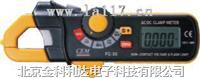 FC-33交/直流钳型表 FC-33