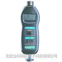 DT-6234B光电转速表 DT-6234B