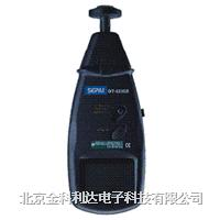 DT-6236B光电接触二合一转速表 DT-6236B