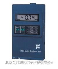 TR101袖珍式粗糙度仪 TR101