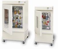 ZSD-A1430曲线控制十段编程生化培养箱 ZSD-A1430