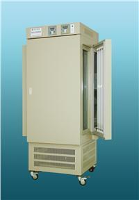 GZP-750S程控光照培养箱 GZP-750S