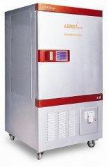 SII300低温强光照培养箱 SII300