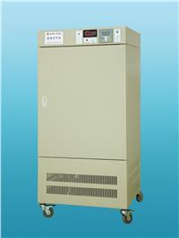 MJPS-250霉菌培养箱 MJPS-250