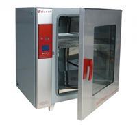 BPX-52电热恒温培养箱 BPX-52