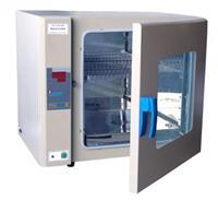 HPX-9162MBE电热恒温培养箱 HPX-9162MBE